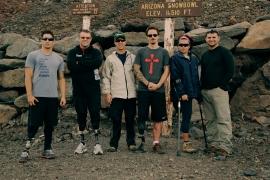 group_peak
